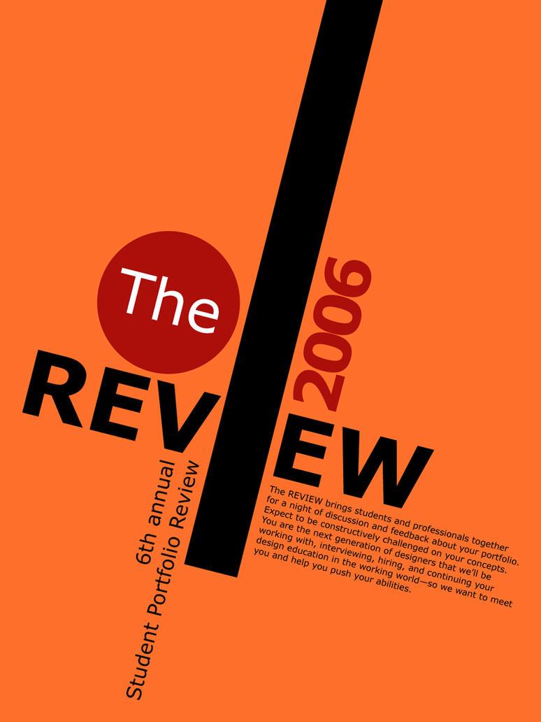 ASSIGNMENT: Poster Design 01 by endless-struggle on DeviantArt