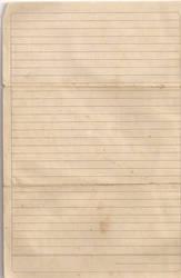 paper 004 by HowToPeelAnOrange