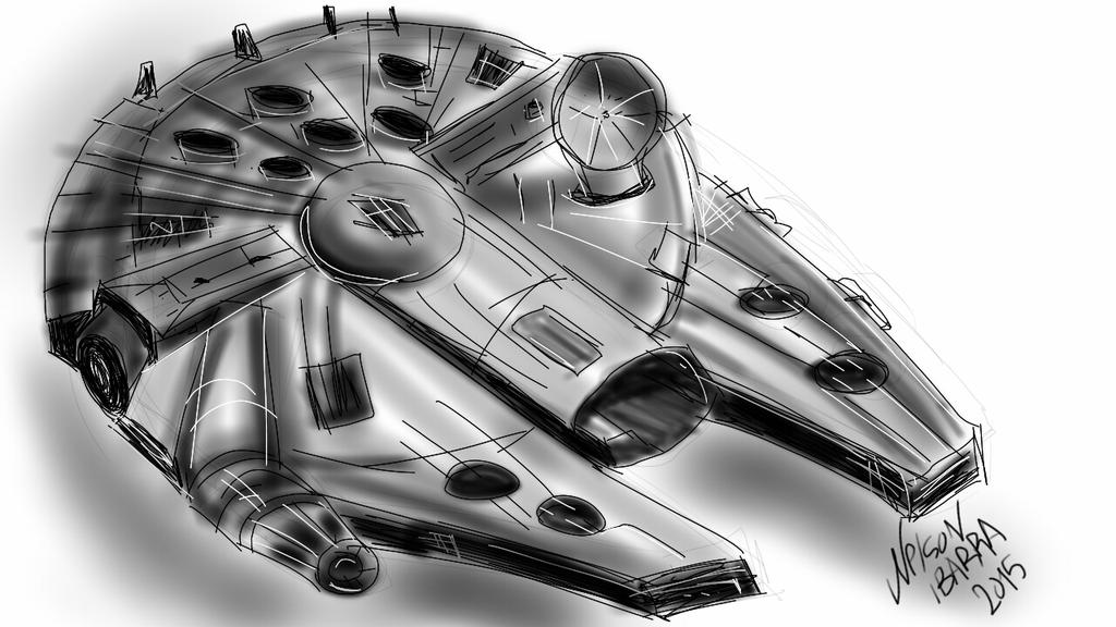 Star Wars Chat Room Yoda Birthday