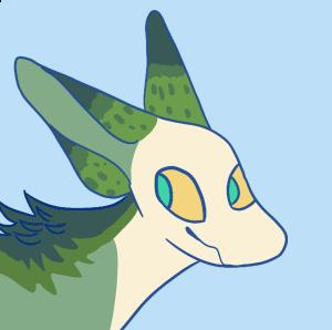 squaamataa's Profile Picture
