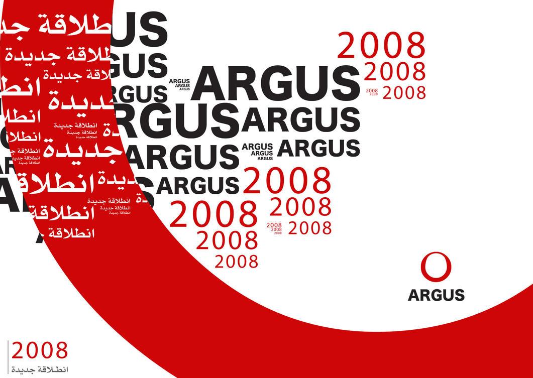 argus 2008 by arrguus on deviantart. Black Bedroom Furniture Sets. Home Design Ideas