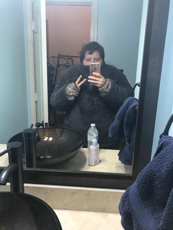 A-colorchangingwolf's Profile Picture