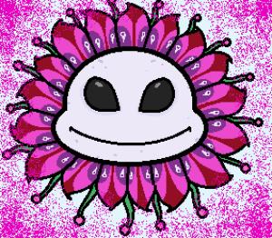 Showlover's Profile Picture