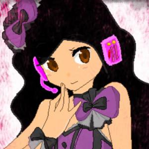 perlamargarita's Profile Picture