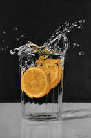 Refreshing by Anubhavg