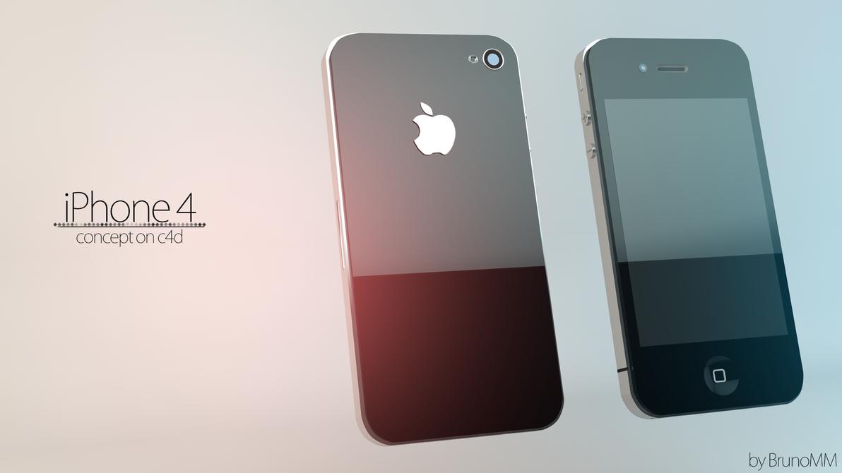 iphone 4 6