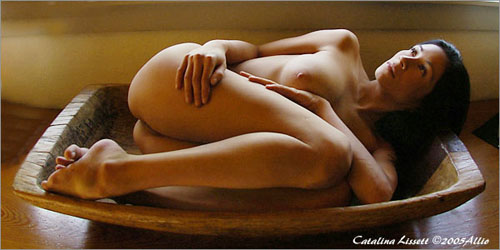Bodybowl by Vivenrican