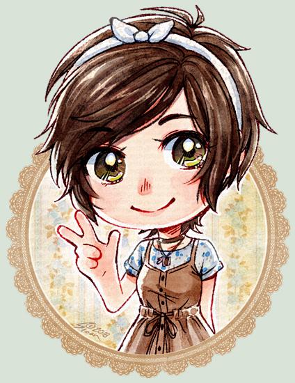 DesignsBySloan's Profile Picture