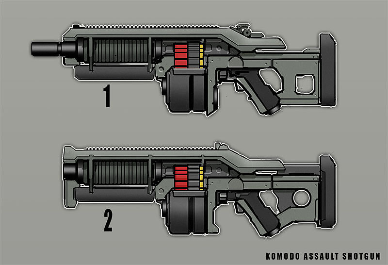 komodo_assault_shotgun_by_dfacto-d4992b6