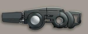 Centrifuge Carbine
