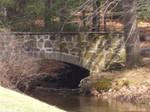 Bridge Stock 1