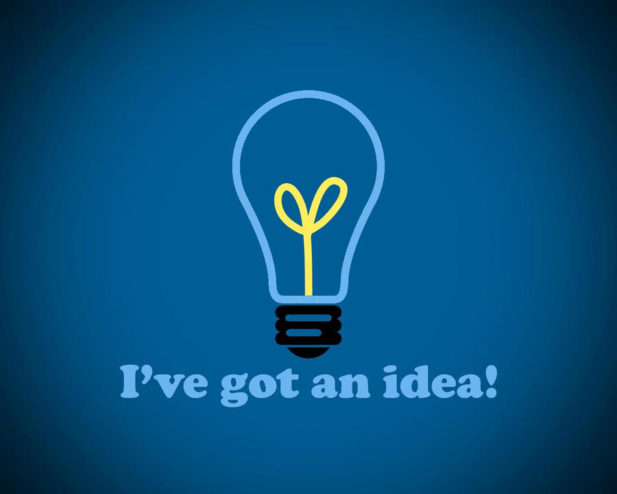 pdf the complete horseshoeing