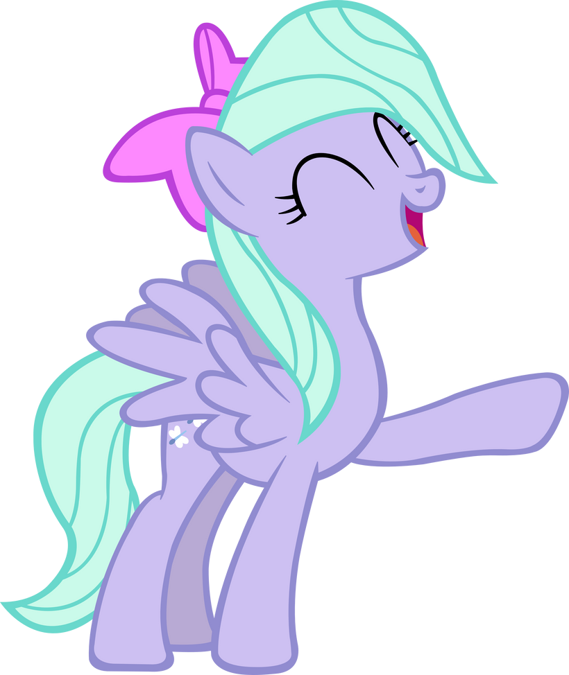1000 images about mlp flitter on pinterest chibi