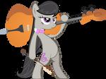Epic Octavia
