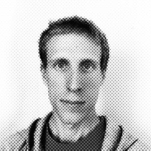 fbresciano's Profile Picture