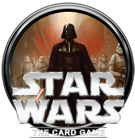 Starwars LCG Icon by teratini