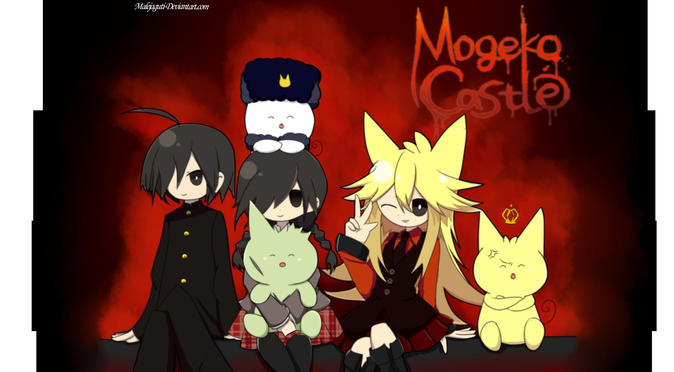 mogeko_castle_by_malejaguti-d7p0fhm.png