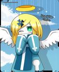 MM Day 11/ Favorite Angel