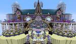 Temple of Ianite 1.7.9+ Version