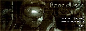 RancidUser sig by psplayer06