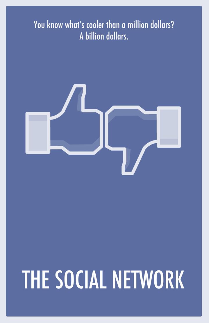 film scandalosi social network chat gratis