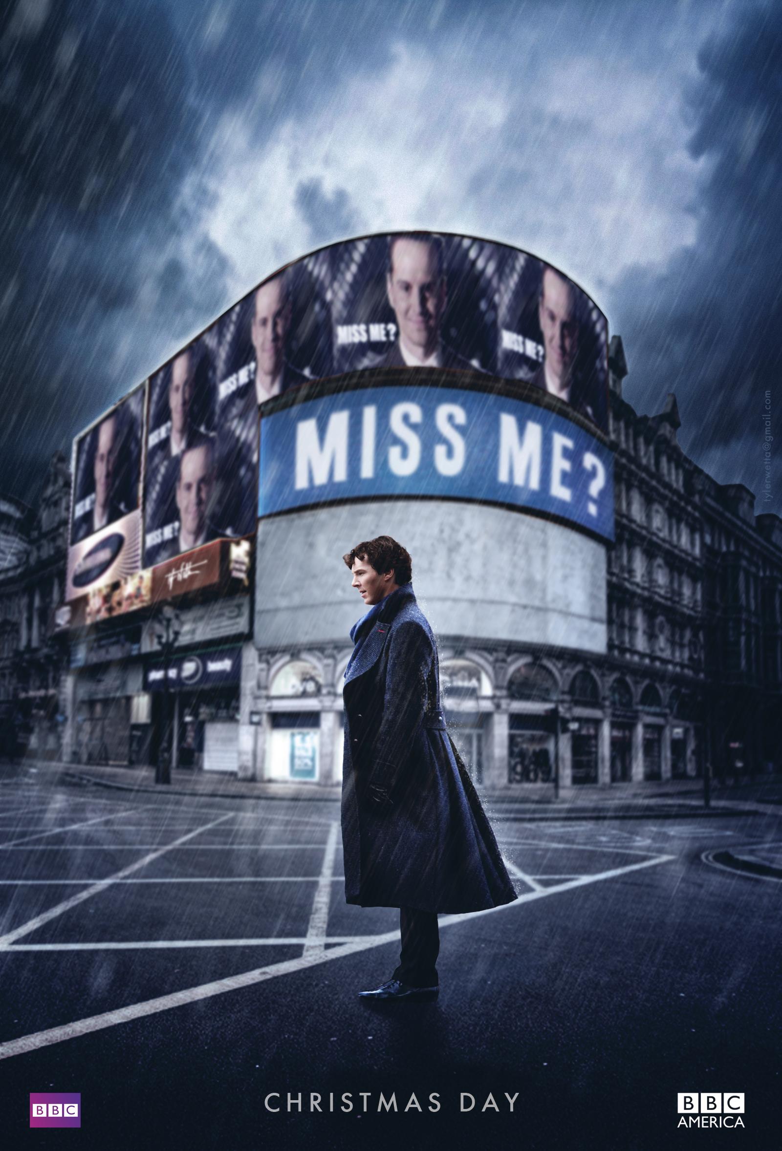 Image] An amazing fan-made Series 4 poster! ( fc01.deviantart.net )