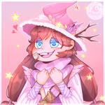 pink by xXbluelight2341Xx