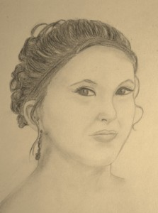 GrayWilkinson's Profile Picture