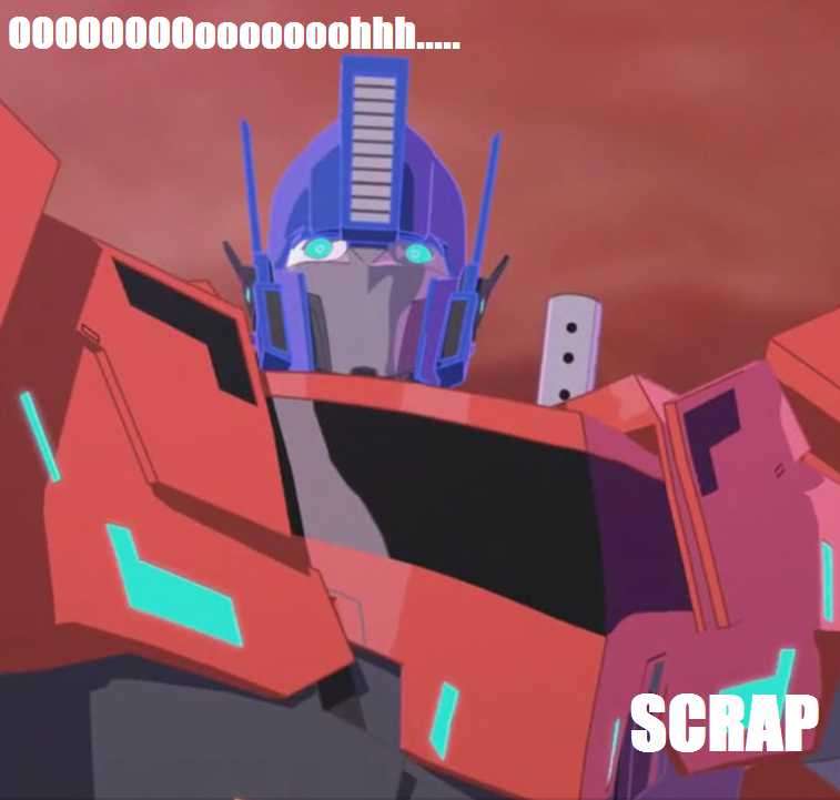 Oh Scrap by starscream0666
