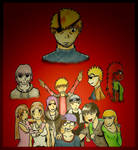 Group Photo -COLOR-