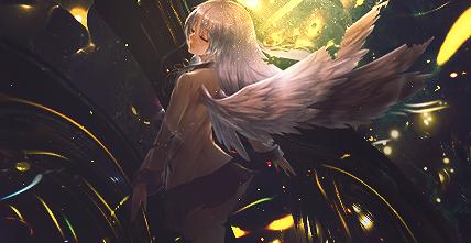 14 by AnneYuka