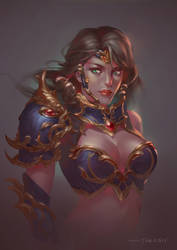 Practice by Bjiahao