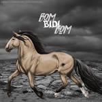 HEE - Bom Bidi Bom by Synnovve