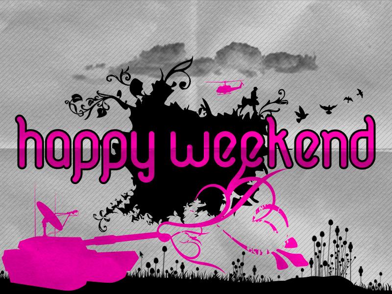 poppen de forum happy weekend club com