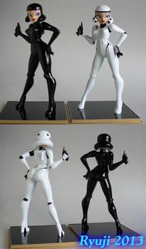 Helloo stormtrooper 12