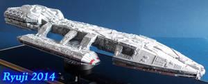 Galactica 05