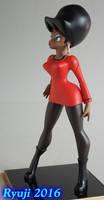 Hellooo Uhura 04 by celsoryuji