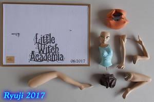 LWA Amanda wip07