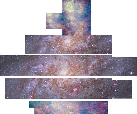 Still Alive by CalamityChemist