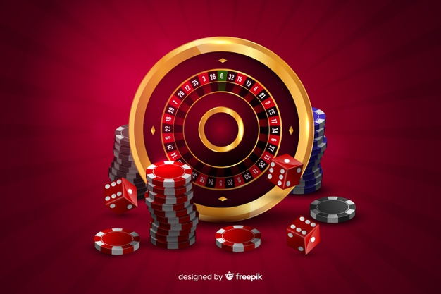 Realistic-casino-background 52683-7264