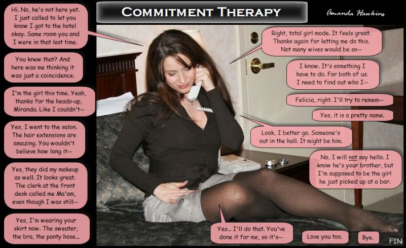 e dating sex terapi