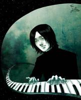 Piano Man by anni-viech