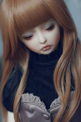 wig A 03