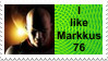 Stamp markkus76