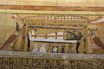 Papyrus of Ani (1250 BC)