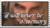 Sephiroth Stamp by It-Ends-In-Oblivion