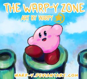 warp-y's Profile Picture