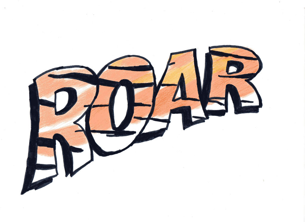 katy perry wallpaper roar