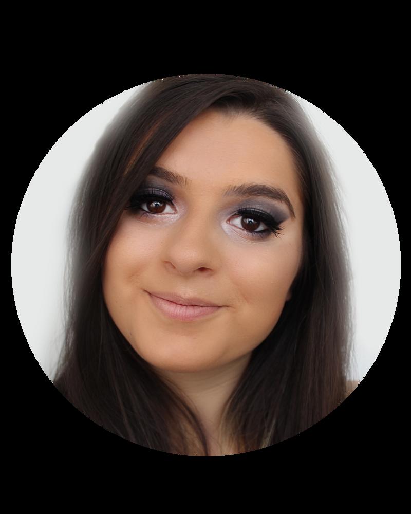 AleeLuvYou's Profile Picture