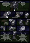 Comic: Loupa Gift